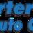Carter & Sons Auto Center in North Charleston, SC 29405 Auto Repair