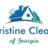 Pristine Clean of Georgia in Hiram, GA 30141 Cleaning Services