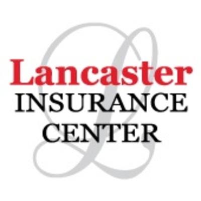 Lancaster Insurance Center in Palatine Bridge, NY Auto Insurance