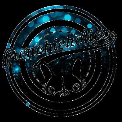 Frenchieholics - French Bulldog Accessories, Frenchie Essentials, Frenchie Clothing, French Bulldog Clothes, French Bulldog Harness & Collars in Central - Boston, MA Pet Shop Supplies