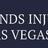 Hinds Injury Law Las Vegas in Downtown - Las Vegas, NV 89101 Attorneys Criminal Law