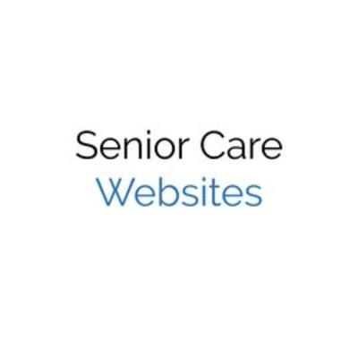 Senior Care Websites in Gilbert, AZ Advertising, Marketing & PR Services