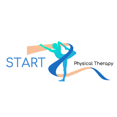 START Physical Therapy in North - Raleigh, NC Physical Therapists