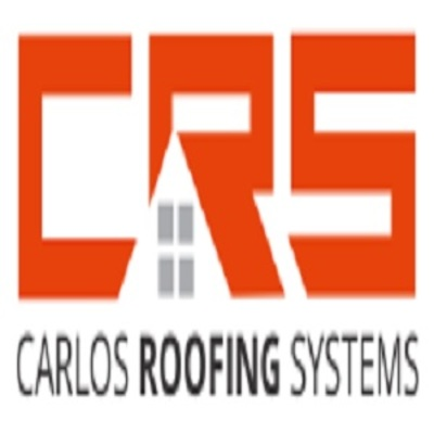Carlos Roofing Systems, LLC in Portland, OR 97236 Roofing Repair Service