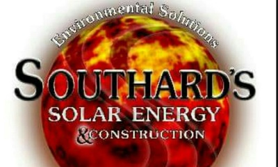 Southard Solar Energy & Construction in Denver, CO 80229 Home and Garden Equipment Repair and Maintenance