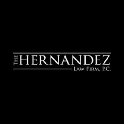 The Hernandez Law Firm, P.C., New Jersey DUI and DWI Specialist in Toms River, NJ 08753 Lawyers Occupational Accidents