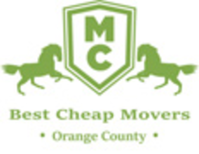 BEST CHEAP MOVERS ORANGE COUNTY in Huntington Beach, CA 92648 Moving Companies