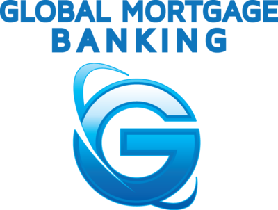 Global Mortgage Banking in San Antonio, TX Financial Services