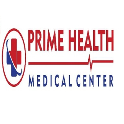 Prime Health Medical Center in Buford, GA Health and Medical Centers