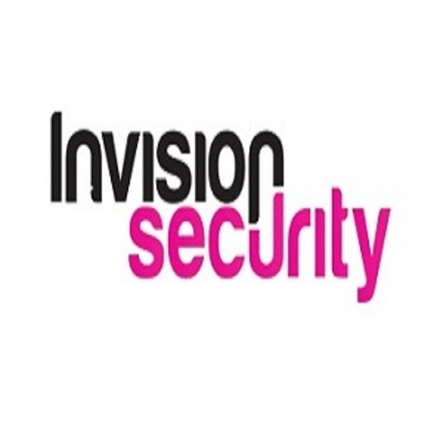 Business Security Camera Systems in Wildwood, NJ Security Systems