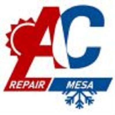 Mesa AC Repair in West Central - Mesa, AZ 85204 Air Conditioning & Heating Equipment & Supplies