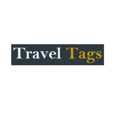 Travel Tags in Shreveport, LA 71106 Adventure Travel