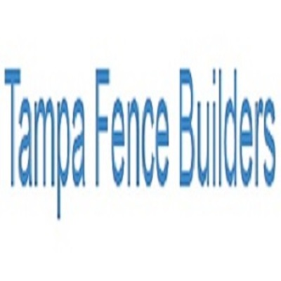 Tampa Fence Builders in Tampa, FL 33602 Fence Gates