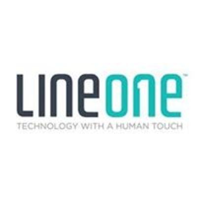 LineOne - Dallas in Government District - Dallas, TX 75202 Cellular & Mobile Telephone Service