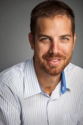 David Shanley PsyD, LLC in Southeastern Denver - Denver, CO 80210 Psychologists Stress Management