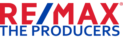 Jason Quick, Re/Max The Producers in Omaha, NE 68144 Real Estate Agencies