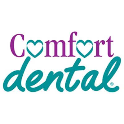 Comfort Dental Interquest in Colorado Springs, CO 80920 Dentists