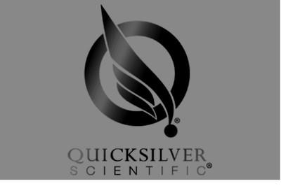 Quicksilver Scientific in Lafayette, CO Health & Medical