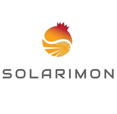 Solarimon in Hollywood, FL 33020 Solar Energy Contractors
