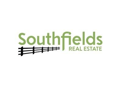 Southfields Real Estate in Wellington, FL Real Estate
