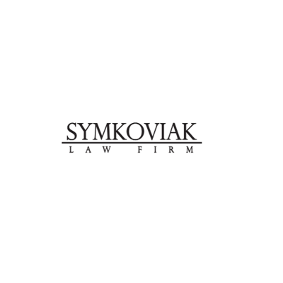 Symkoviak Law Firm in Sugar House - Salt Lake City, UT 84106 Attorneys Personal Injury Law