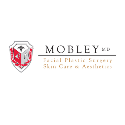 Mobley MD Facial Plastic Surgeon in Salt Lake City, UT 84124 Physicians & Surgeons Plastic Surgery