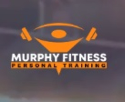 Murphy Fitness Inc in Plano, TX 75093 Personal Trainers