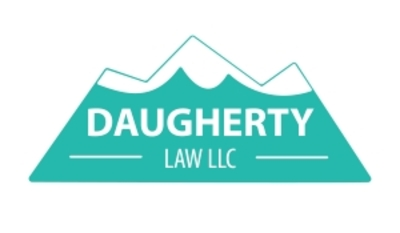 Daugherty Law LLC in Colorado Springs, CO 80903 Attorneys, Immigration & Naturalization Law