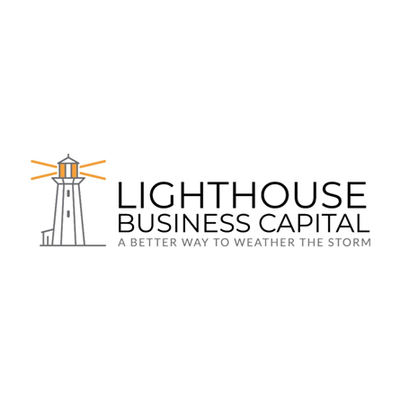 Lighthouse Business Capital in Downtown - Miami, FL 33132 Check Cashing & Financial Service Centers
