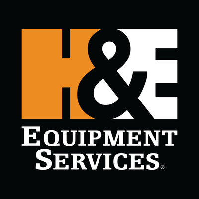 H&E Equipment Services in Pompano Beach, FL 33069 Camping Equipment Rental