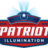 Patriot Illumination - Wilmington Christmas Light Installation in Hampstead, NC 28443 Commercial Lighting Fixtures Manufacturers