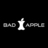 Bad Apple in West Valley City, UT 84120 Cell & Mobile Installation Repairs