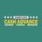 Hometown Cash Advance in Burlington, IA 52601 Financial Services