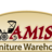 Amish Furniture Warehouse in New London, WI 54961 Shopping Services