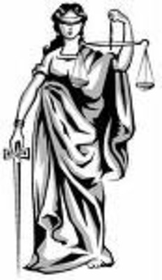 Crystal Ibarra & Associates in Bellflower, CA Legal & Tax Services