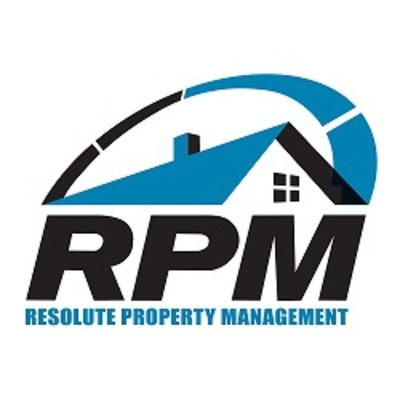 Resolute Property Management in Ocala, FL 34471 Property Management
