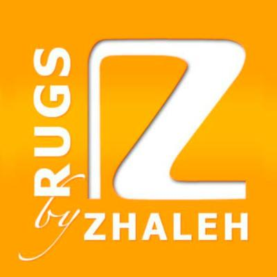 Rugs by Zhaleh in Coral Gables, FL 33146 Home Decor Accessories & Supplies