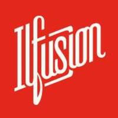 Ilfusion Inc. in Southside - Fort Worth, TX 76104 Advertising