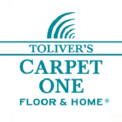 Toliver's Carpet One in Alegre Community - Tempe, AZ 85281 Flooring Contractors