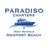 Paradiso Yacht Charters in Newport Beach, CA 92663 Boat Rental & Charter