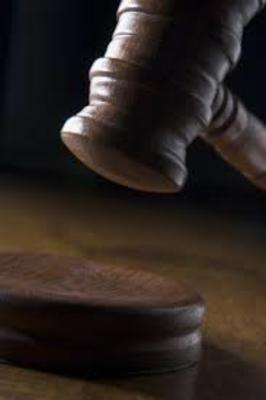 Aurora Divorce Lawyer in Aurora, IL 60504 Attorneys - Boomer Law