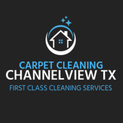 Carpet Cleaning Channelview TX in Channelview, TX Carpet Cleaning & Dying