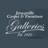 Jerseyville Carpet & Furniture in Jerseyville, IL 62052 Flooring Consultants
