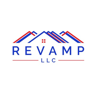 Revamp Home Improvement in Sandy Springs, GA Home Improvement Centers