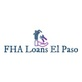 Mortgages & Loans Central - El Paso, TX 79902