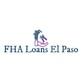 Photo of FHA Loans El Paso