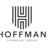 Hoffman Financial Group in Alpharetta, GA 30009 Financial Advisory Services