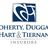 DDHT Insurors in Athens, GA 30606 Insurance Carriers
