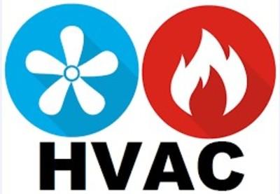 Peoria HVAC in Peoria, IL 61629 Air Conditioner Condensers