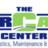 The Car Care Center in Pegram, TN 37143 Auto Repair